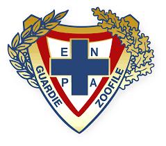 Logo guardie zoofile